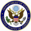Avis de recrutement : 05 Postes Vacants - United States of America, Department of State