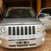 Jeep cherokee 2009 Automatique occasion europe'''